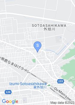 外旭川幼稚園