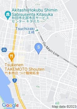 学校法人加藤学園 土崎幼稚園