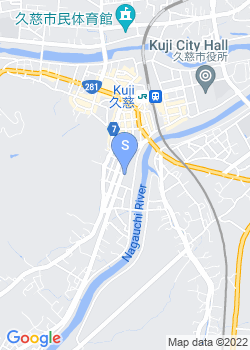久慈幼稚園