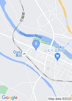 扇田こども園