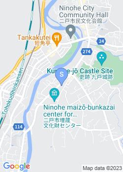 松の丸幼稚園