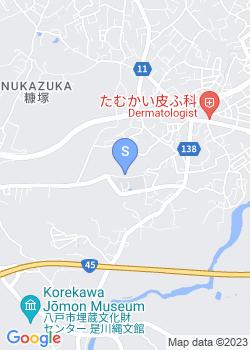 駒沢幼稚園