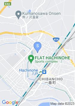 八戸文化幼稚園