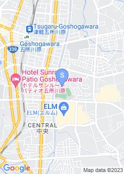五所川原幼稚園