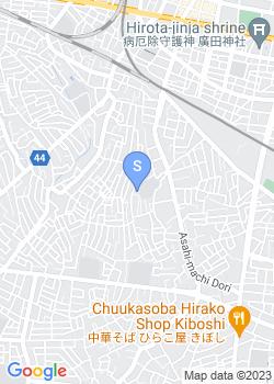 認定こども園 甲田幼稚園