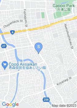 松森幼稚園(新制度幼稚園型施設)