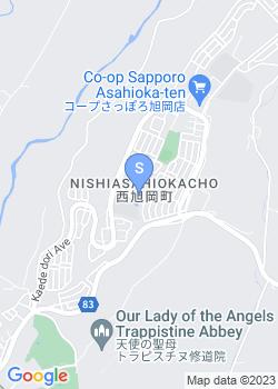 遺愛旭岡幼稚園