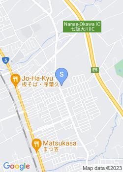 七飯南幼稚園