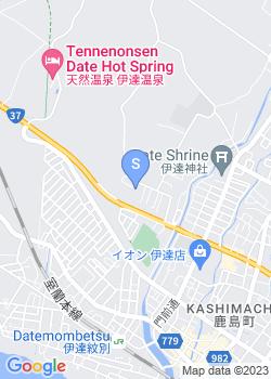 京王幼稚園