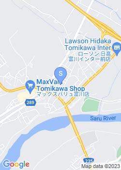 富川ひばり幼稚園