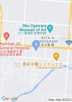 倶知安幼稚園