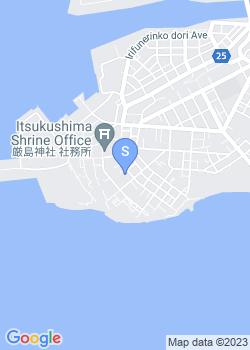 釧路明照幼稚園