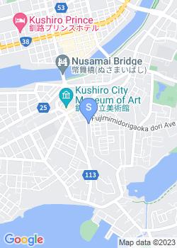 仏教釧路幼稚園
