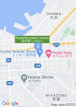 高田幼稚園(閉園)