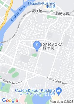 認定こども園釧路短期大学ふぞく幼稚園