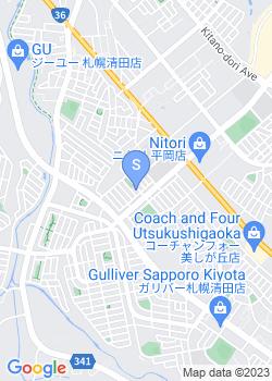 札幌国際大学付属幼稚園
