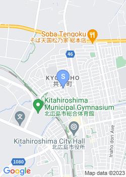 北広島竜谷学園 広島幼稚園