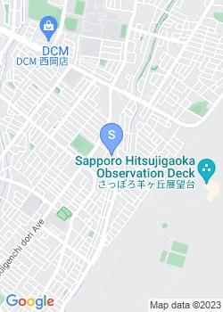 西岡ふたば幼稚園
