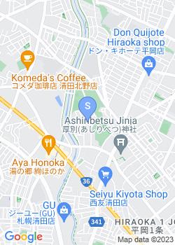 清田幼稚園