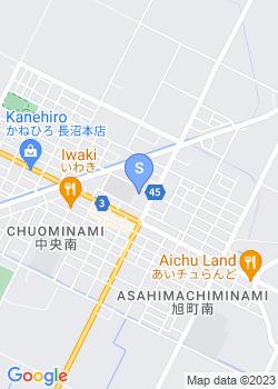 長沼カトリック聖心幼稚園