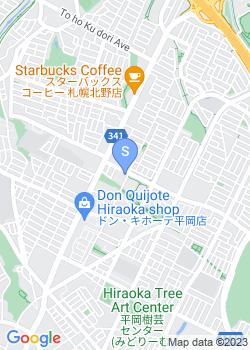 学校法人 札幌双葉学園 平ヶ岡幼稚園
