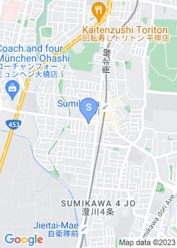 澄川幼稚園