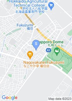 札幌創価幼稚園