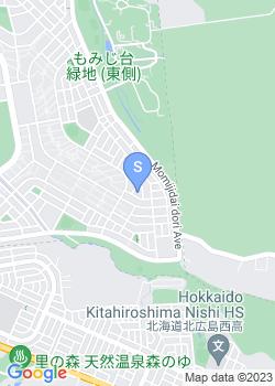 札幌あすなろ幼稚園(閉園)