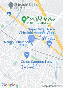学校法人 大藤学園  札幌白樺幼稚園