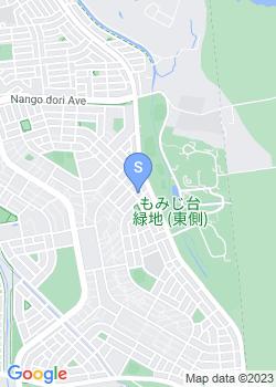 札幌みづほ幼稚園