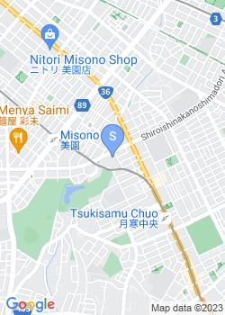 幌南学園幼稚園