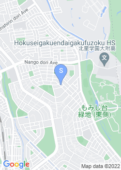 学校法人大藤学園 もみじ台幼稚園