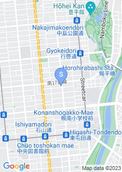札幌いづみ幼稚園