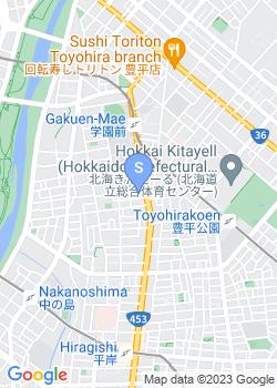 札幌第一幼稚園