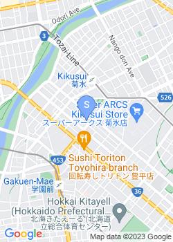 札幌ゆたか幼稚園