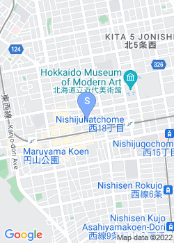 札幌大谷第二幼稚園
