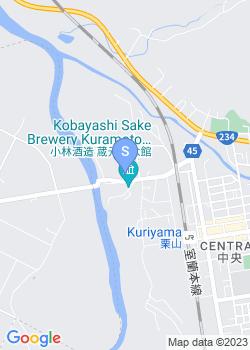 栗山めぐみ幼稚園