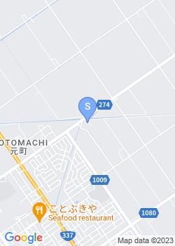 南幌みどり野幼稚園
