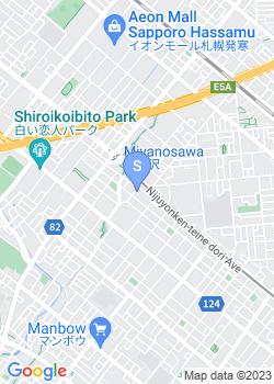 西野第2桜幼稚園
