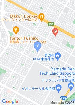 学校法人 後藤学園 あゆみ幼稚園