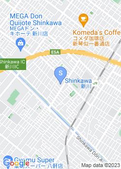 新川幼稚園