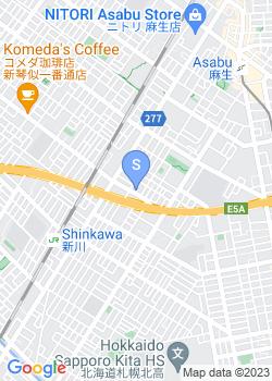 札幌北幼稚園