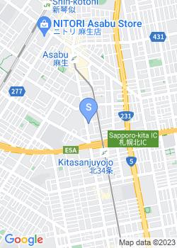札幌三育幼稚園