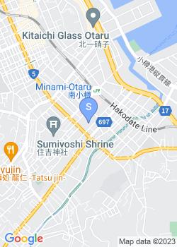 小樽幼稚園