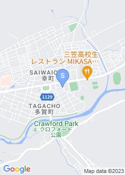 三笠藤幼稚園