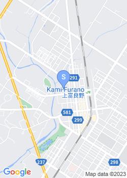 上富良野高田幼稚園