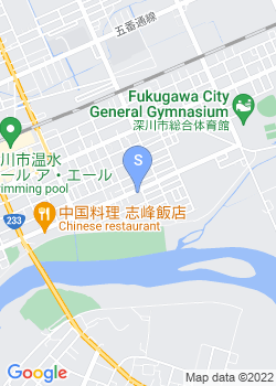 深川めぐみ幼稚園