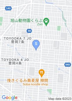 旭川ふたば幼稚園