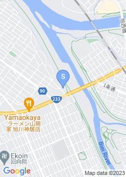 旭川こばと幼稚園