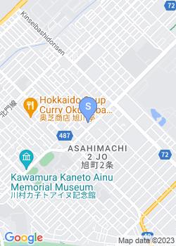 旭川天使幼稚園
